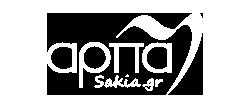 Sakia logo