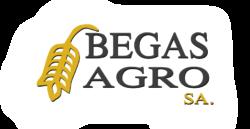 begas-250x129