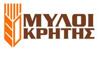 myloi-kritis